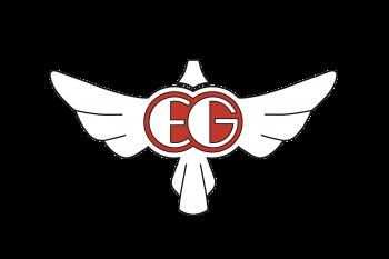 Edle-Guigeo