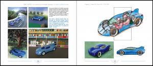 Pages_Livre2